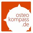 Osteopathie Zweibrücken