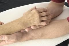 Schmerztherapie, Osteopathie Zweibrücken