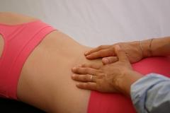 Osteopathie Zweibrücken, Kinder, Erwachsene