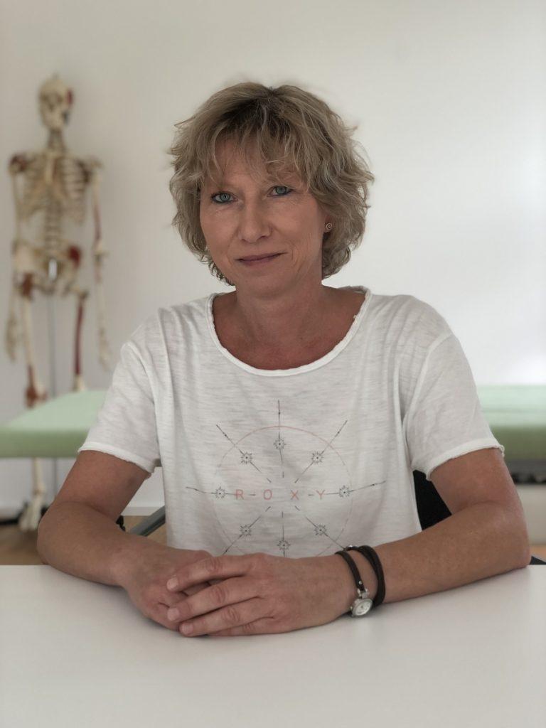 Osteopathie Homöopathie Zweibrücken